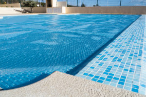 Swimmy vous dit tout sur les couvertures de piscine !