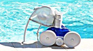 Swimmy vous aide choisir votre robot à pression pour piscine !
