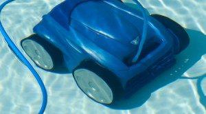 Swimmy vous aide choisir votre robot automatique pour piscine !