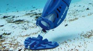 Swimmy vous aide choisir votre robot hydraulique pour piscine !