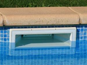 Swimmy vous aide à choisir vos skimmers !