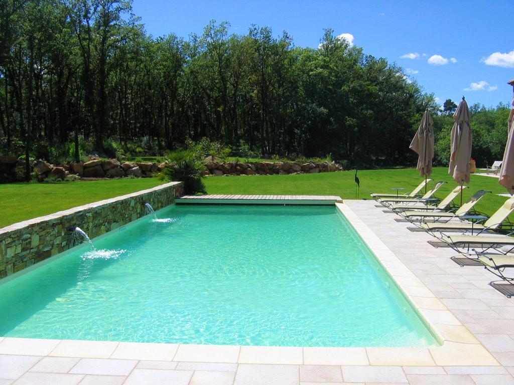 Bon plan Swimmy où se baigner à Aix en Provence