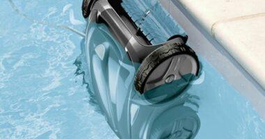 Swimmy vous aide à choisir et financer votre robot nettoyeur !