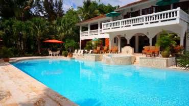 alternative chlore traitement piscine